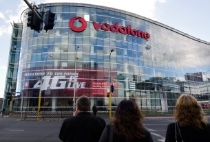 vodafone tax case, delhi high court,india sovereign taxation rights, permanent court of arbitration, latest news on vodafone
