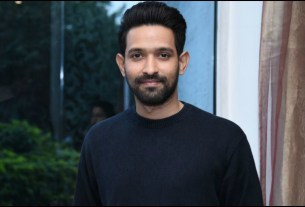 Vikrant Massey, Kriti Kharbanda, 14 Phere, Bollywood News, Entertainment News,Bollywood News, Latest Bollywood News, Bollywood Gossip, Latest Bollywood Gossip, Latest Bollywood headlines, Latest Bollywood Events, Bollywood news today, Entertainment, Movies, Bollywood