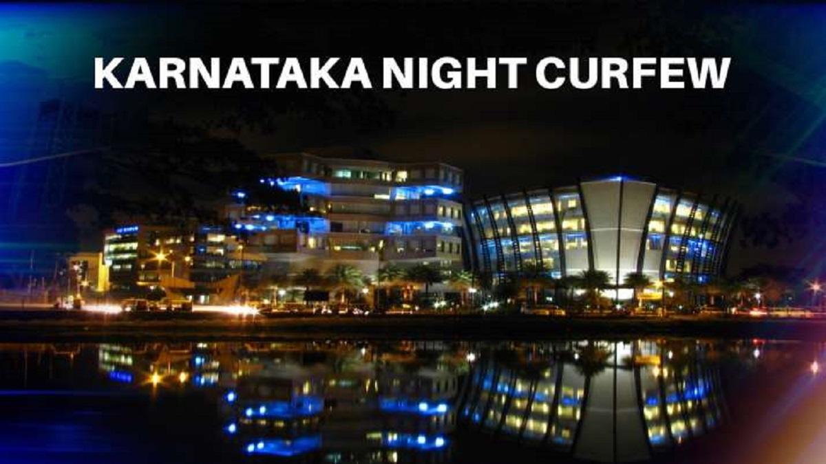 Karanataka
