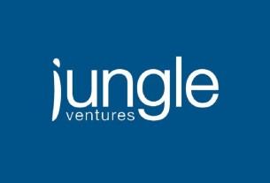 Jungle Ventures'