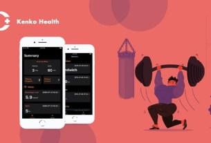 Kenko Health