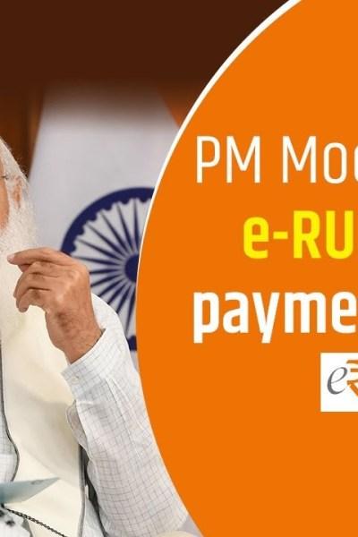 PM Modi