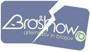 brasow.ro s-a inchis