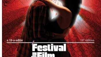 Festivalul Filmului Francez @ Cinema Studio