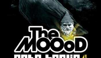 The MOOoD // Go to Berlin (concert de relansare) @ Control