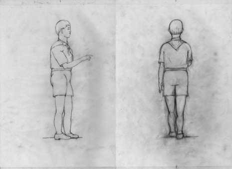 four-human-figures