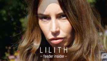 feeder insider w/ Lilith (en)
