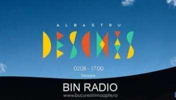 Lansare Bin Radio