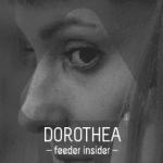 feeder insider w/ Dorothea