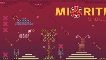 Mioritmic 2015