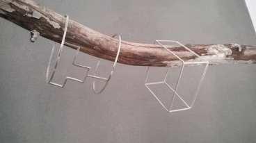 Vika Tonu x Atelierul de Haine