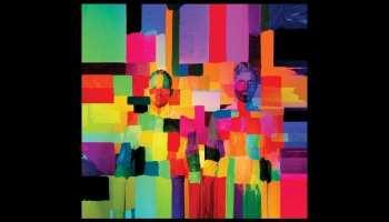 Soul Clap - Soul Clap LP
