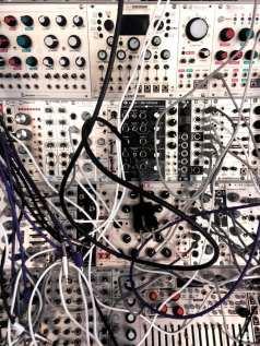 Modular Music