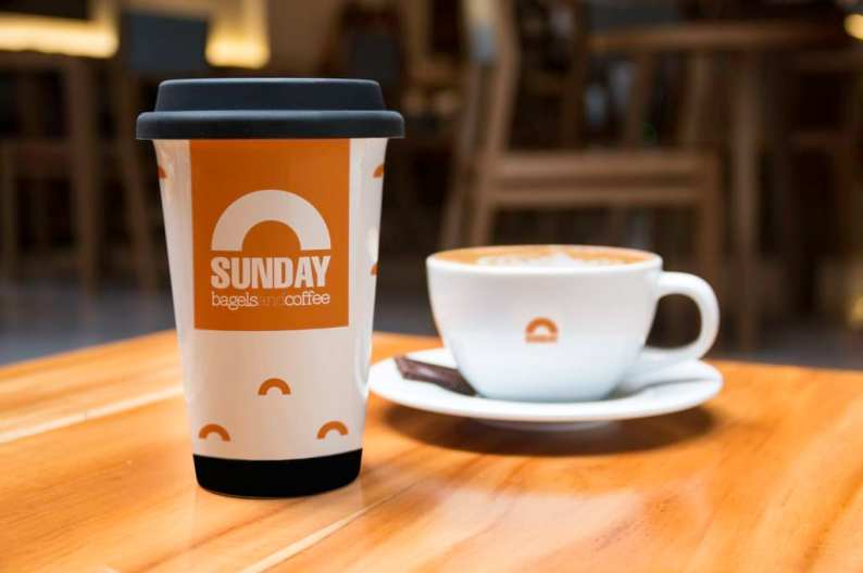 sunday-papercup2-1024x682