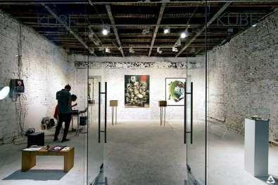 feeder insider gallery