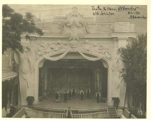 Capitol-Alhambra-gradina-interior-1916