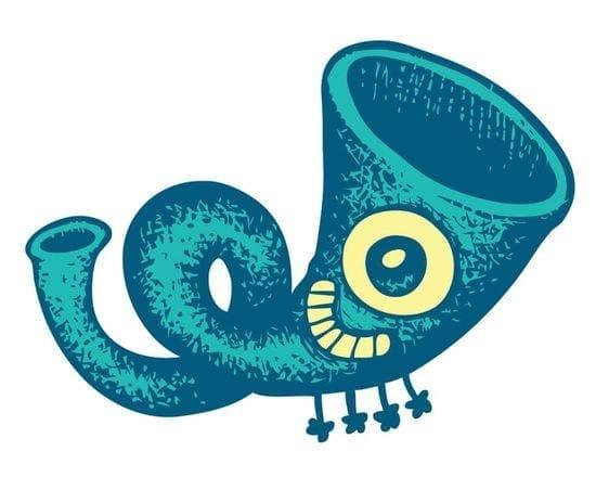 2013 Pisica Patrata logo