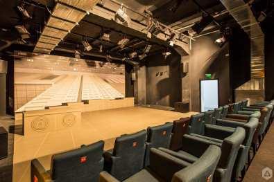 Apollo 111 Teatrul (4)