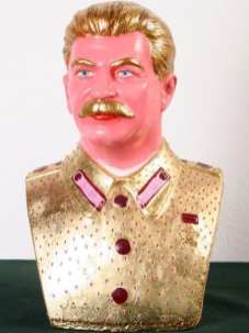 Special offer_Bollywood Stalin