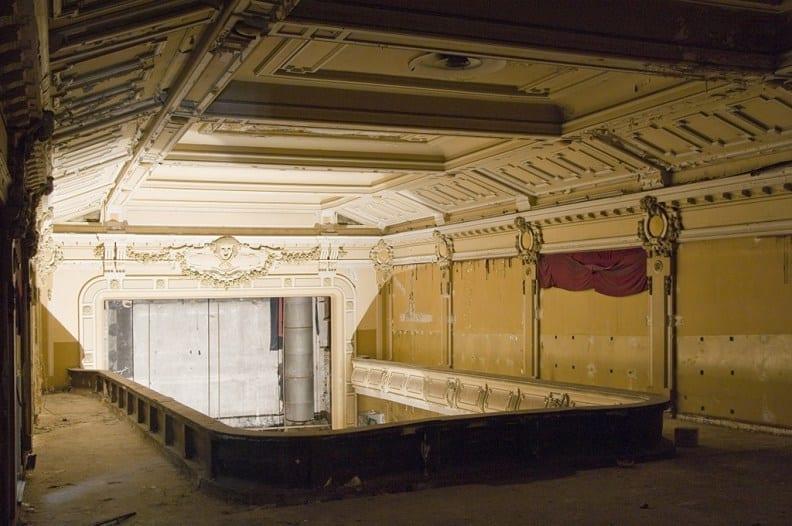stefan tuchila - sala cinema 06