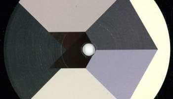 Christopher Ledger - Seventh Orphism