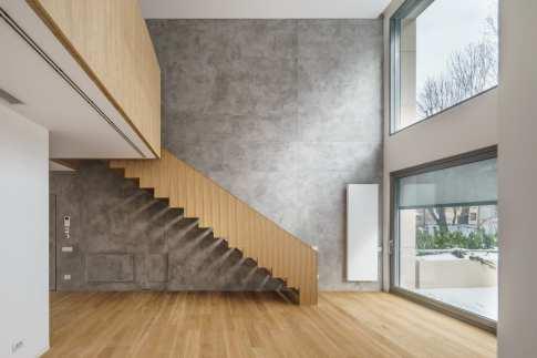 Arhitectura ADNBA LONDRA
