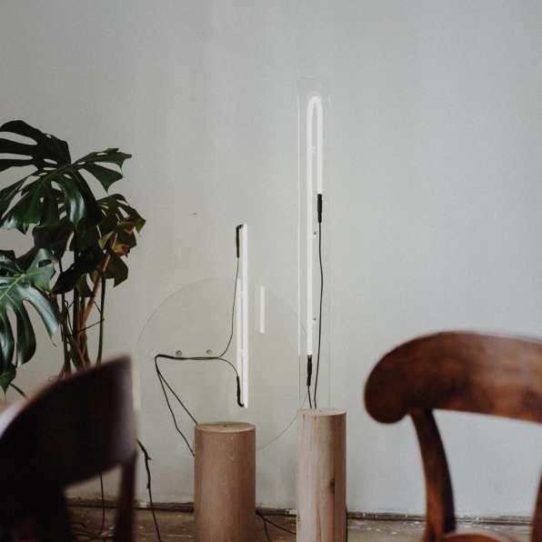 Design de obiect Radu Abraham 8minutes