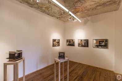 Anca Poterașu Gallery (1)
