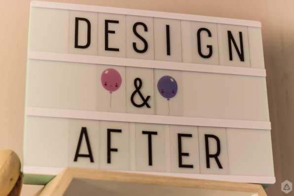 Design & After (24)