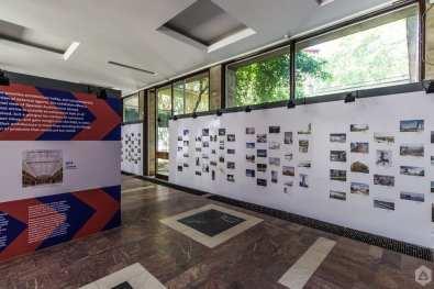 Facultatea de Arhitectura Ion Mincu (2)