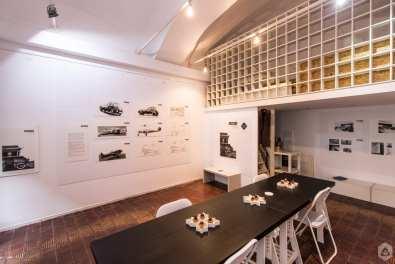 Galeria 15 Design (2)