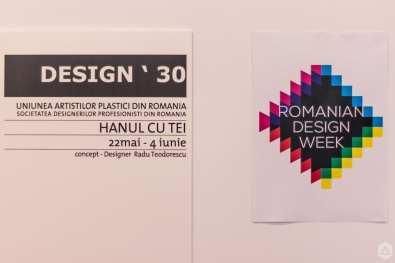 Galeria 15 Design (7)