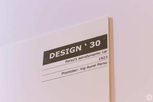 Galeria 15 Design (8)