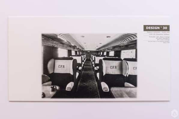 Galeria 15 Design (9)