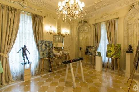 Palatul Noblesse (12)