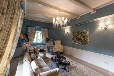 Palatul Noblesse (35)