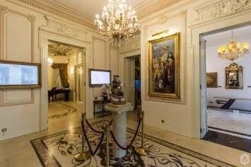 Palatul Noblesse (5)