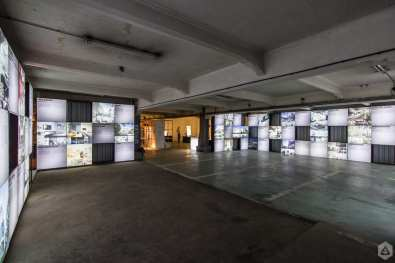 romanian design week architecture main exhibition
