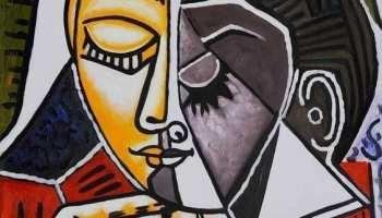 Introducere în Istoria artei: de la Renaşterea italiană la Cubism. Curs în 5 întâlniri la Fundația Calea Victoriei