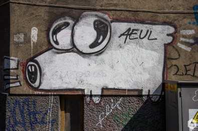 AEUL (2)