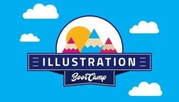 artivist-illustration-boot-camp