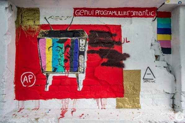 Andra Semciuc Arthur Verona Street Art (9)