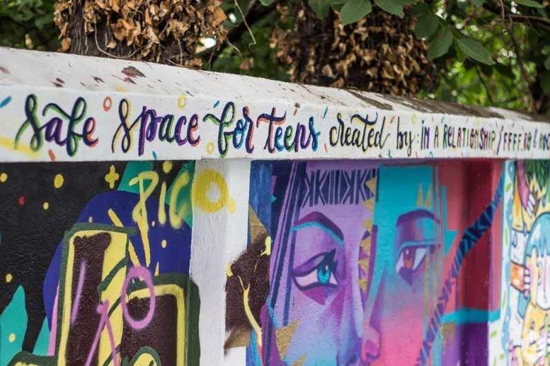 IIoana Arthur Verona Street Art (13)