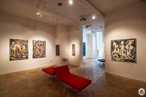 AnnArt Gallery (8)