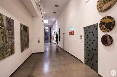 DanaArt Gallery @ Metropolis (3)