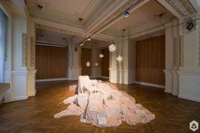 Future Museum (2)