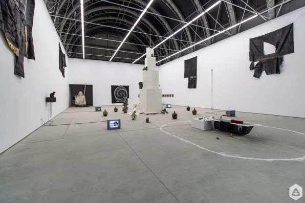 Galeria Nicodim (8)
