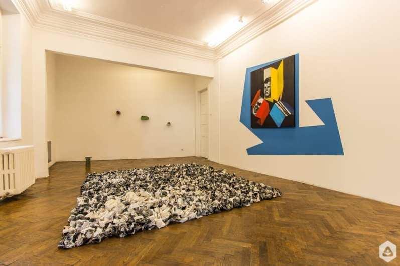 Ivan Gallery (1)