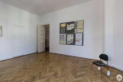 Ivan Gallery (12)