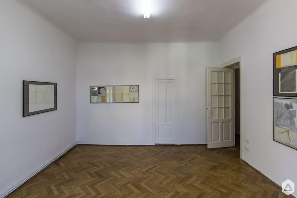 Ivan Gallery (13)